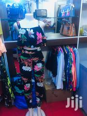 Casual Outfits | Clothing for sale in Central Region, Kampala