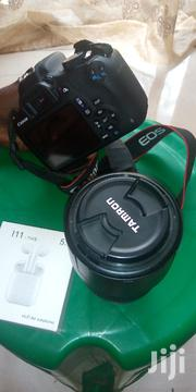 Canon Eos 1200D | Photo & Video Cameras for sale in Central Region, Kampala