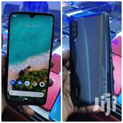 New Xiaomi Mi A3 128 GB Black | Mobile Phones for sale in Central Region, Kampala