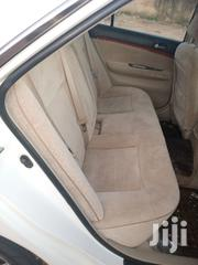 Toyota Mark II 2.0 2000 | Cars for sale in Central Region, Kampala