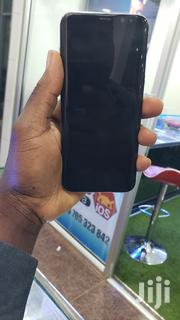 Samsung Galaxy S8 Plus 128 GB Gray | Mobile Phones for sale in Central Region, Kampala