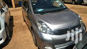 Toyota ISIS 2006 Silver | Cars for sale in Central Region, Kampala