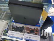 Ps4.Console | Video Game Consoles for sale in Central Region, Kampala