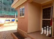 Kyaliwajjala Single Room for Rent | Houses & Apartments For Rent for sale in Central Region, Kampala