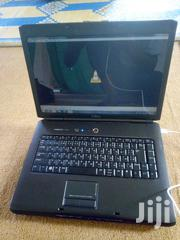 Laptop Dell G5 2GB Intel Core 2 Duo HDD 128GB | Laptops & Computers for sale in Central Region, Kampala