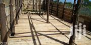 Goat Structures | Building & Trades Services for sale in Central Region, Kampala