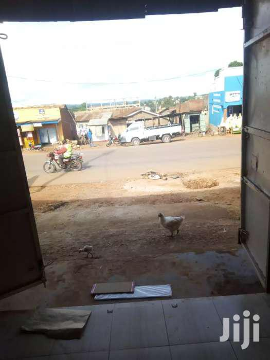 Spacious Shop For Rent In Mbuya Kunya | Commercial Property For Rent for sale in Kampala, Central Region, Uganda