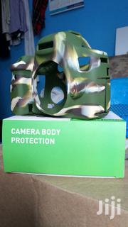 6D Camera Protection | Photo & Video Cameras for sale in Central Region, Kampala