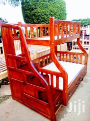 Double Decker For Sale | Furniture for sale in Central Region, Kampala