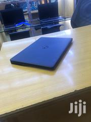 New Laptop Dell Latitude 12 7250 8GB Intel Core I5 SSD 256GB | Laptops & Computers for sale in Central Region, Kampala
