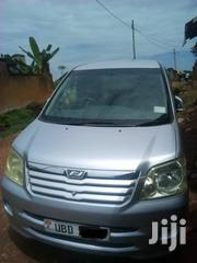 Toyota Noah 2006 Gray | Cars for sale in Central Region, Kampala