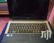 Laptop Acer Aspire 4830 6GB Intel Core I5 HDD 640GB | Laptops & Computers for sale in Eastern Region, Jinja