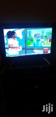 Flat Screen | TV & DVD Equipment for sale in Central Region, Kampala