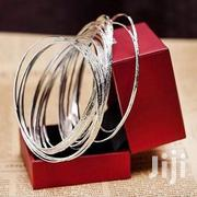 Set of Bangles | Jewelry for sale in Central Region, Kampala