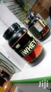 Whey Protein | Vitamins & Supplements for sale in Central Region, Kampala