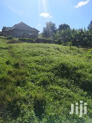 Plot in Kitumba Fort Portal for Sale | Land & Plots For Sale for sale in Western Region, Kabalore