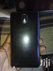 Samsung Galaxy Note 3 32 GB Black   Mobile Phones for sale in Central Region, Kampala
