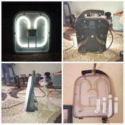 Task Light | Home Accessories for sale in Central Region, Kampala