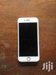 Apple iPhone 6s 64 GB Gold | Mobile Phones for sale in Western Region, Hoima