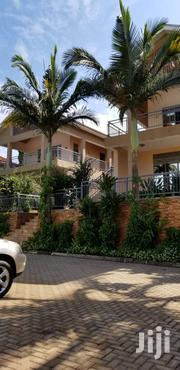 Three Bedroom House In Mutungo Hill For Rent   Houses & Apartments For Rent for sale in Central Region, Kampala