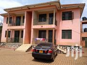 Two Bedroom Apartment In Kira For Rent | Houses & Apartments For Rent for sale in Central Region, Kampala