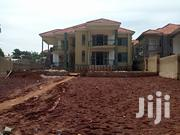 Mansion In Kiwatule Soon Complete For Sell | Houses & Apartments For Sale for sale in Central Region, Kampala