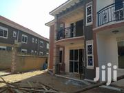 House In Kira On Sale | Houses & Apartments For Sale for sale in Central Region, Kampala