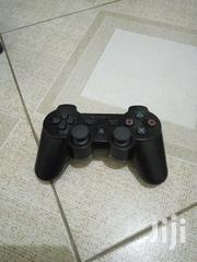 Ps3 Original Pads | Accessories & Supplies for Electronics for sale in Central Region, Kampala