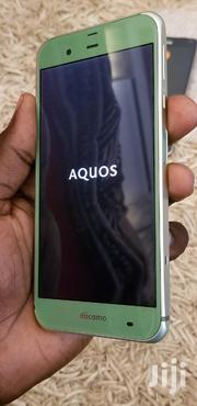 Sharp Aquos 32 GB Green | Mobile Phones for sale in Central Region, Kampala