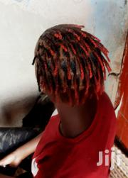 Dreadlocks Service | Health & Beauty Services for sale in Central Region, Kampala