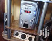 Djack Woofer | Audio & Music Equipment for sale in Central Region, Kampala