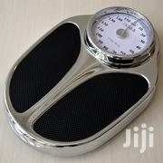 Body Weighing Scales   Home Appliances for sale in Central Region, Kampala