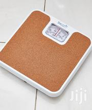 Weighing Scales In Kampala   Home Appliances for sale in Central Region, Kampala