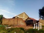 In Budo Nakasozi 6 Double Units Makes | Houses & Apartments For Sale for sale in Central Region, Kampala