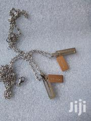 Couple Necklace | Jewelry for sale in Central Region, Kampala