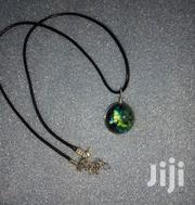 Universe Fantasy Necklace | Jewelry for sale in Central Region, Kampala