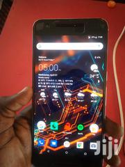 Huawei Nexus 6P 32 GB Silver | Mobile Phones for sale in Central Region, Kampala
