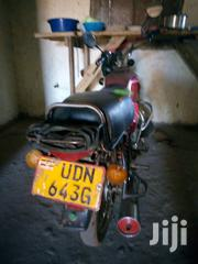 Bajaj Boxer 2004 Brown | Motorcycles & Scooters for sale in Nothern Region, Lira