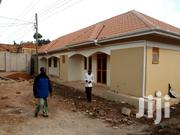 1 Bathroom New House For Rent In Kyanja | Houses & Apartments For Rent for sale in Central Region, Kampala