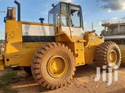 Wheel Loader TCM 850 | Heavy Equipment for sale in Central Region, Kampala
