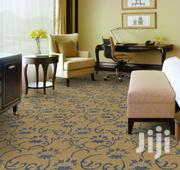 Carpets For Sale From Dubai And Turkey | Home Accessories for sale in Central Region, Kampala