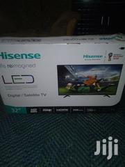 Brand New Hisense Digital Tv 32 Inches | TV & DVD Equipment for sale in Central Region, Kampala