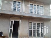 Commercial Building Two And A Half Stories   Commercial Property For Rent for sale in Central Region, Mukono
