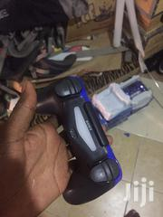 PLAYSTATION 4 Controllers   Accessories & Supplies for Electronics for sale in Central Region, Kampala