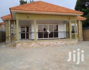 Kiira Decent Family House on Sell | Houses & Apartments For Sale for sale in Central Region, Kampala