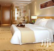 Bedroom Carpets For Sale From Dubai And Turkey | Home Accessories for sale in Central Region, Kampala