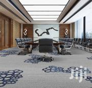 Exective Office Room Carpets For Sale | Home Accessories for sale in Central Region, Kampala