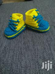 Baby Crochet Shoes   Children's Shoes for sale in Central Region, Kampala