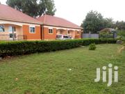 Two Bedroom House In Kireka For Rent   Houses & Apartments For Rent for sale in Central Region, Kampala