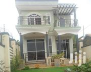 Brand New Classic Fancy Home On Quick Sale In Heart Of Kira Heights | Houses & Apartments For Sale for sale in Central Region, Kampala